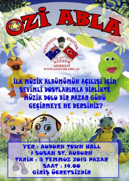 OziAbla_05JUL_flyer_back_bleed