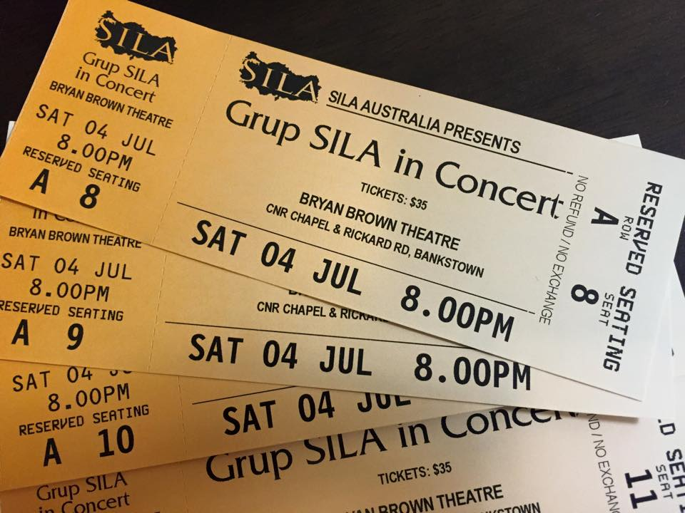 SILA-Concert-4-July-2015-3