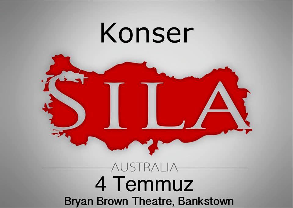 SILA-Concert-4-July-2015-4