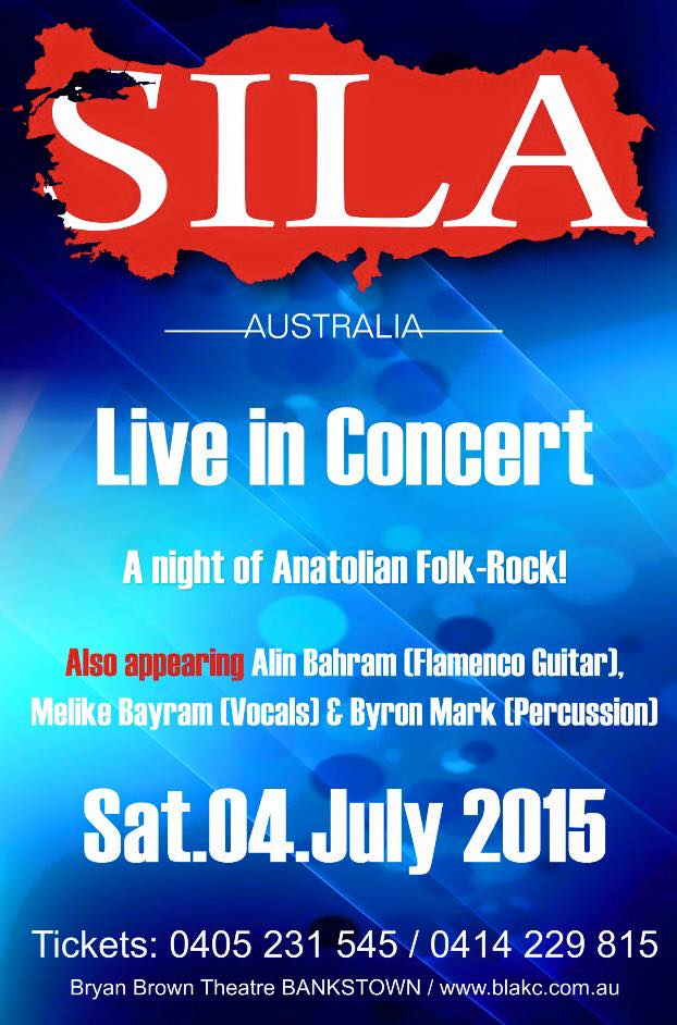 SILA-Concert-4-July-2015