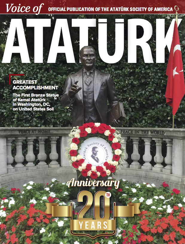 Voice_of_Ataturk_Fall2013