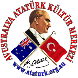 AAKM-Logo-Layered-Transparent.v3.Red-TUR